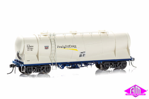 SDS-CEM-FC-B Freight Corp - B (3 Pack)