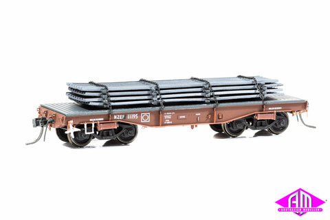 SDS-TE-1980-A TE with Steel Load 1980 - A (2 Pack)