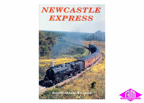 Newcastle Express