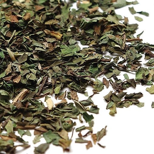 Peppermint Tea_3.50.JPG