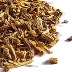 Licorice Root_3.75.JPG