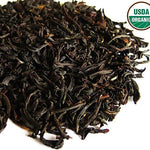 Dark Roast Oolong_5.75.JPG