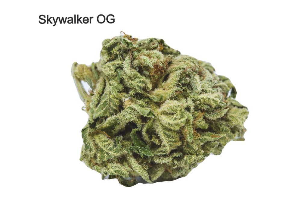 Skywalker-OG-Hemp-buds_edited.jpg