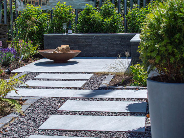 IS PORCELAIN PAVING REALLY MAINTENANCE FREE?