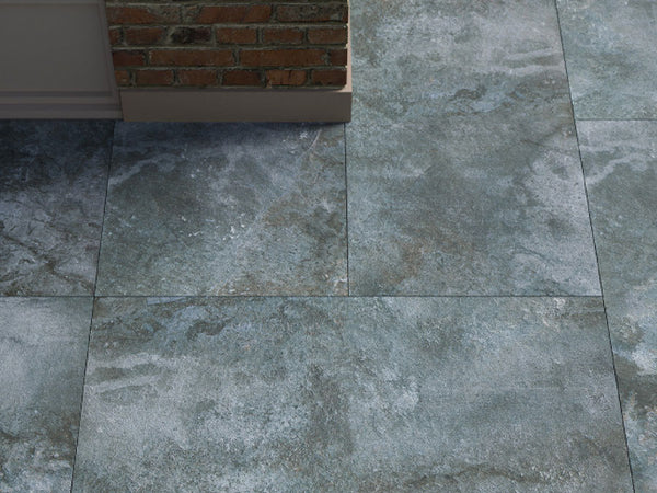 Acton Blue 900×600 Porcelain Paving