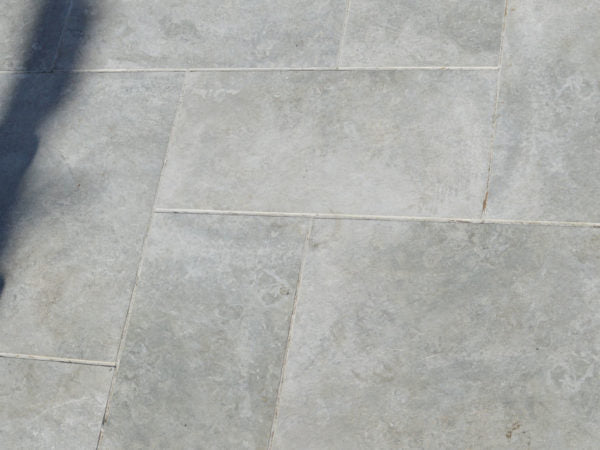 Acton Silver 900×600 Porcelain Paving