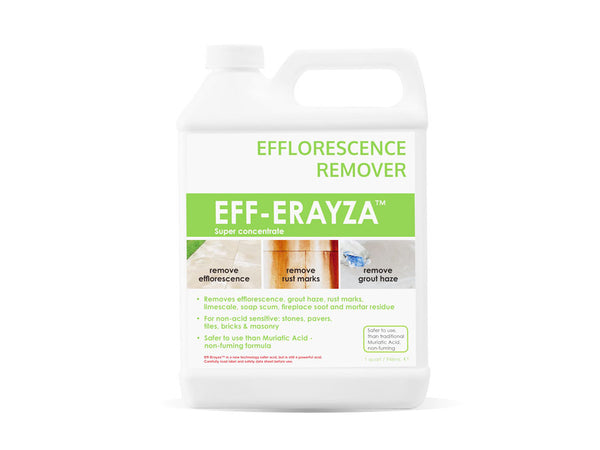 EFF-ERAYZA Heavy Duty Cleaner By Hanafinn