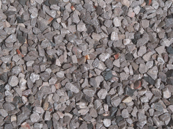 Mendip Chippings