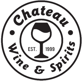 Chateau Wine & Spirits