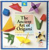 Aitoh OG-KIT The Ancient Art of Origami Paper Kit