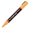 Chalk Ink 6 mm Wet-Wipe Marker in Assorted Colors
