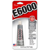 Eclectic E-6000 Craft Adhesives 0.5 oz - 230516
