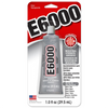 Eclectic E-6000 Craft Adhesives 1.0 oz - 231017