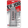 Eclectic E-6000 Craft Adhesives 2.0 oz - 237032