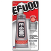 Eclectic E-6000 Craft Adhesives 3.7 oz - 230010