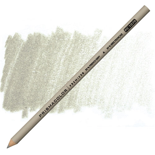 Prismacolor Premier Soft Core Colored Pencil, Open Stock, Sold Individually - Part #3