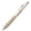 Pentel Graph Gear 1000 Drafting Pencil 0.9mm: Yellow