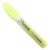 Sharpie Water-Based Paint Markers - Fine Point - Fluorescent Colors