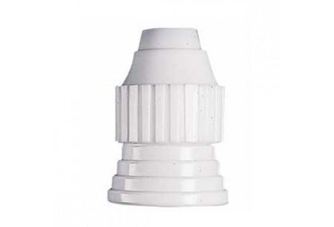 Wilton Cake Decorating Tip Couplers