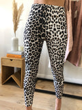 Leoni Leo leggings