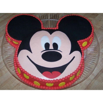 Weight 3 KG