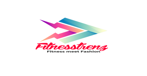 Fitnesstrenz for fitness and fashion apparels, Fitnesstrenz T-shirts, shoes, leggings and hoodies, Fitnesstrenz provides affordable clothing with best quality, Fitnesstrenz branded t-shirts and shoes for style and fashion, free delivery to major countries