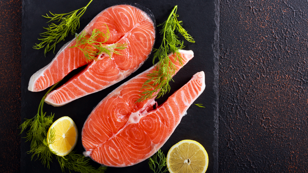 What Fish should you avoid when pregnant?