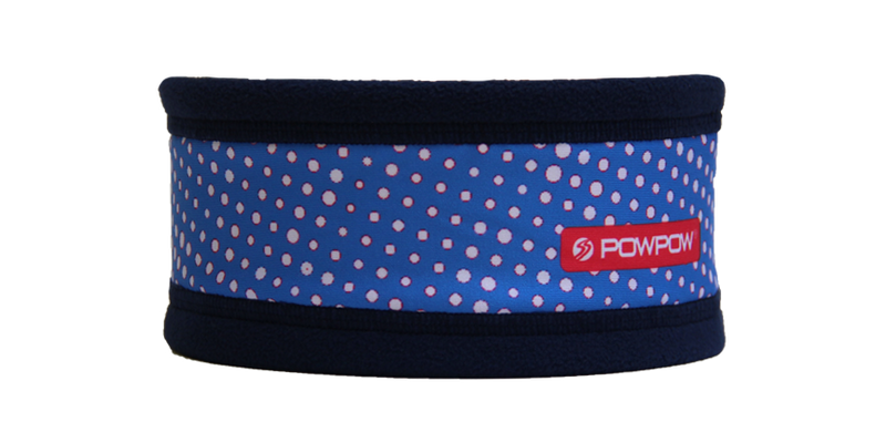 Headband | Polka Dot Party