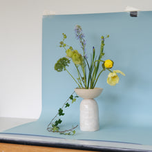 Load image into Gallery viewer, The Structure Vase 01