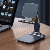 Foldable Portable Desktop Table Stand Phone Holder
