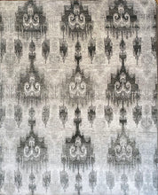 Load image into Gallery viewer, 8 x 9.11 FT Add Elegance to Your Home with Bamboo Carpet