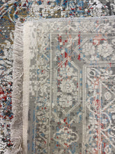 Load image into Gallery viewer, Add Elegance to Your Home with Bamboo Viscose Carpet