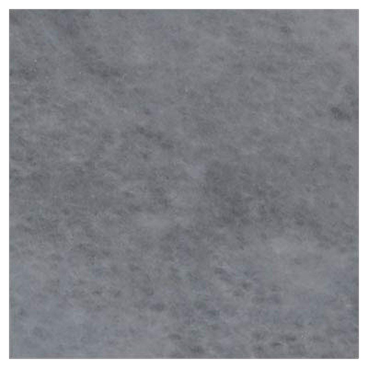 Bardiglio Gray Marble 24x24 Marble Tile Honed