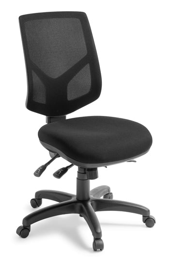 Crew Midback 3 Way Office Chair