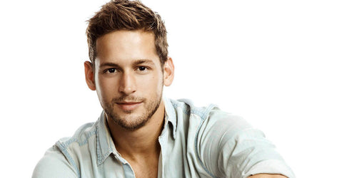 What's Max Emerson's Undie of Choice? The Maxism Brief.