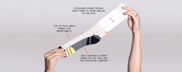 Fabric and Functionality