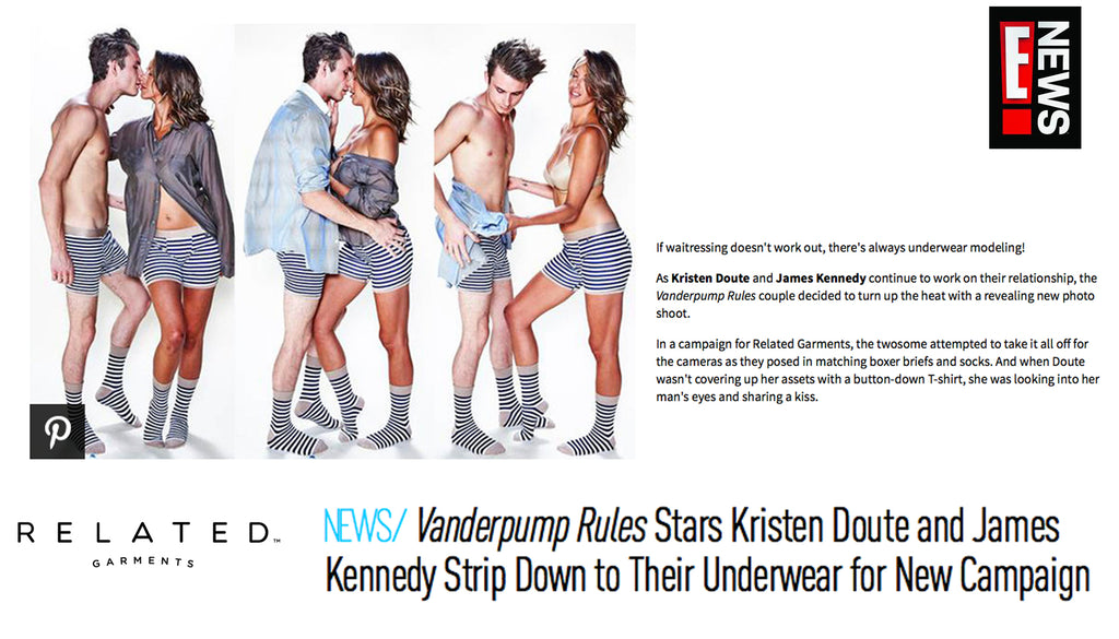 related-garments-e-online-e-news-men's-underwear-vanderpump-rules-stars-kristen-doute-james-kennedy-men's-underwear-men's-fashion-undies
