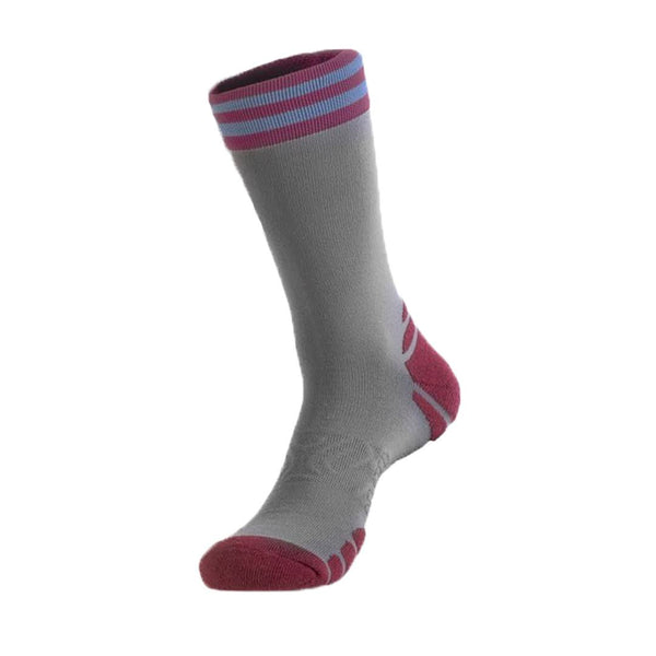 R-Squared Ath-Leisure Sock - Related Garments
