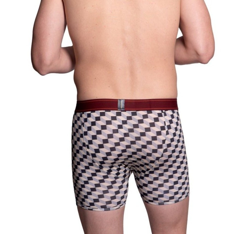 The Gamer Boxer Brief