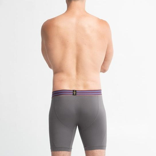 R-squared Boxer Brief - Related Garments