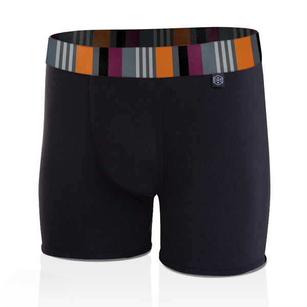 The Charlie Boxer Brief - Related Garments