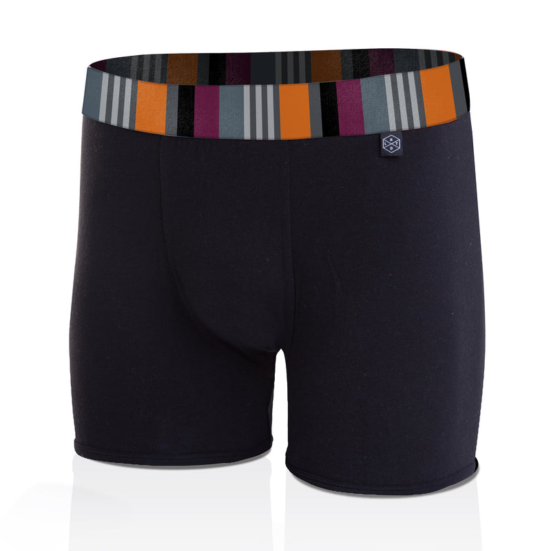 The Charlie Boxer Brief