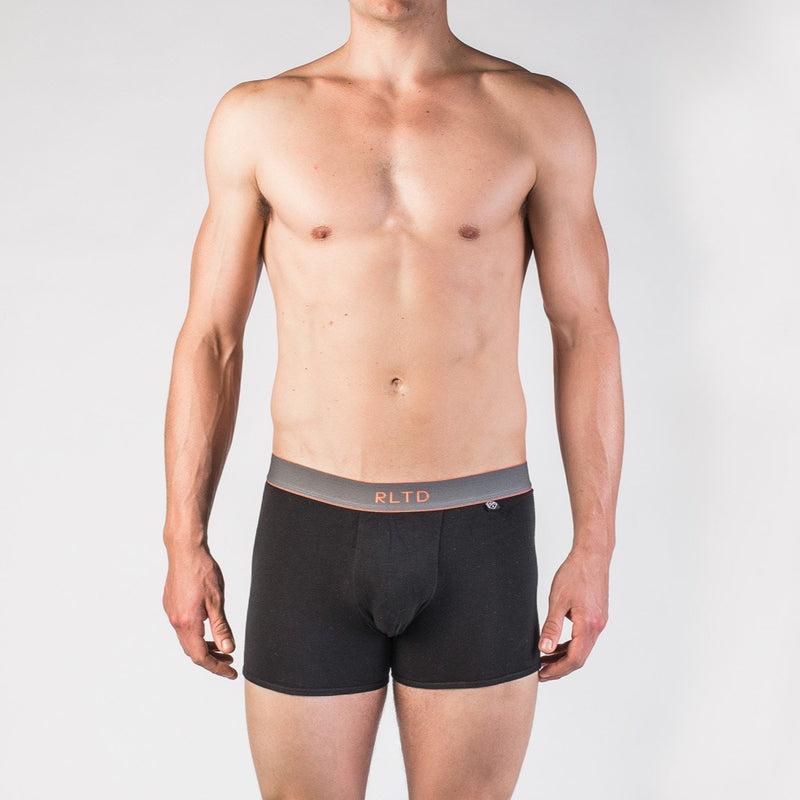 Sunset Boxer Brief - Related Garments