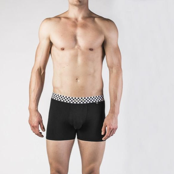 Bandit Boxer Brief - Related Garments