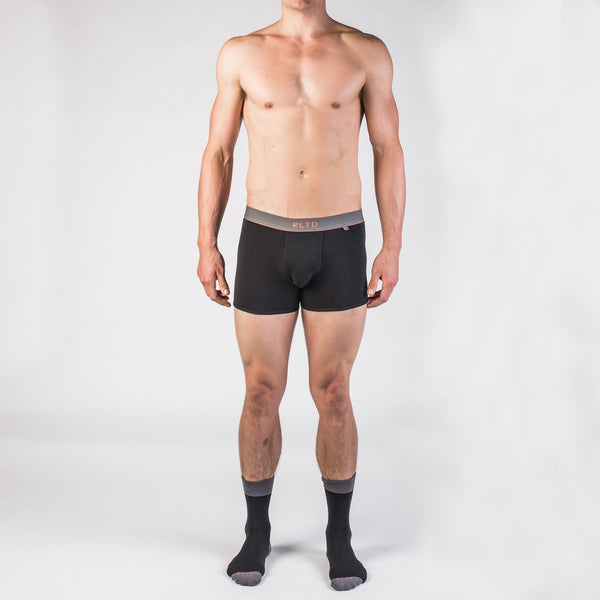 comfortable underwear, matching mens socks and underwear, Underwear Gift for Men