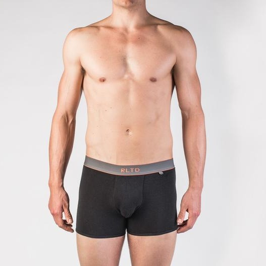 Mondrian Boxer Brief 3-Pack - Related Garments