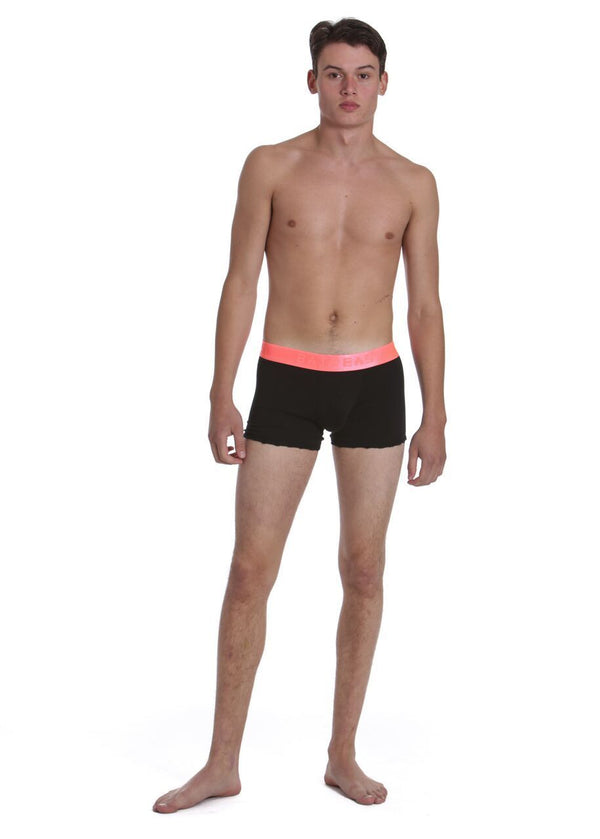 Baja East x Related Garments Men's Pink Boxer Brief 3-Pack - Related Garments