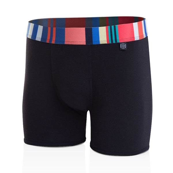 The Flying Cross Boxer Brief - Related Garments
