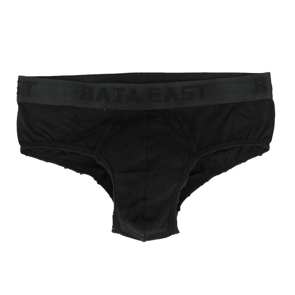 Brief - Baja East X Related Garments Men's Brief 3-Pack