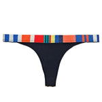 Flying Cross Women's Thong